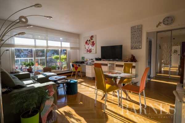 Appartement Neuilly-sur-Seine  -  ref 4544240 (picture 3)