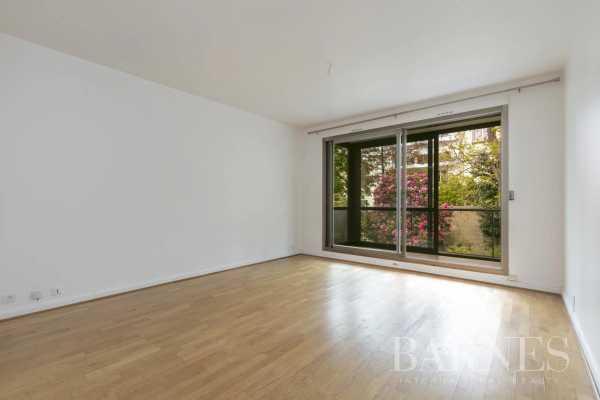 Apartment Neuilly-sur-Seine  -  ref 5344301 (picture 2)
