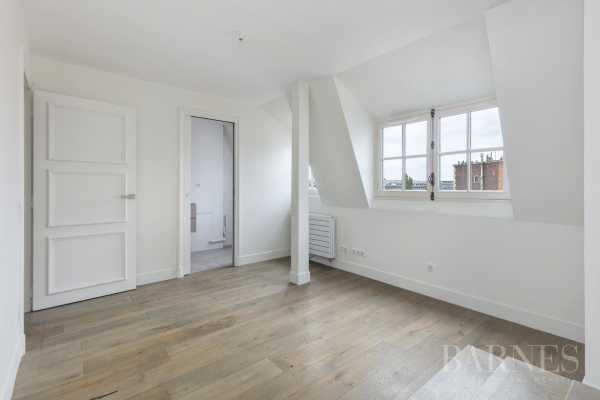 Appartement Neuilly-sur-Seine  -  ref 3276167 (picture 1)