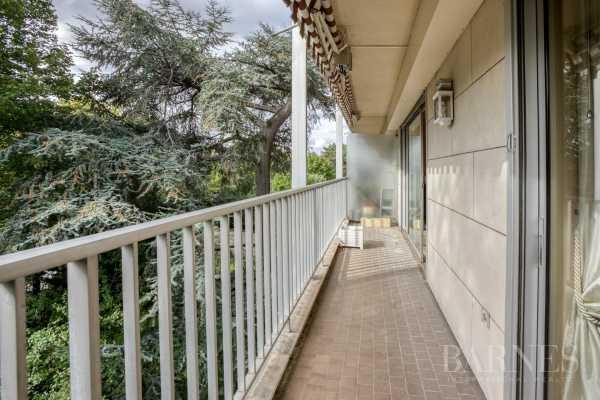 Apartment Neuilly-sur-Seine  -  ref 3273436 (picture 2)
