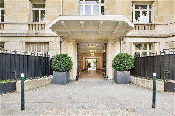 Appartement Neuilly-sur-Seine  -  ref 3276167 (picture 2)
