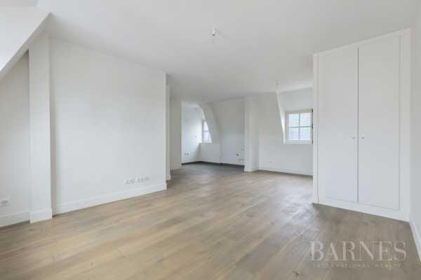 Appartement Neuilly-sur-Seine  -  ref 3276167 (picture 3)