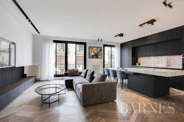 Apartment Neuilly-sur-Seine  -  ref 2777967 (picture 1)