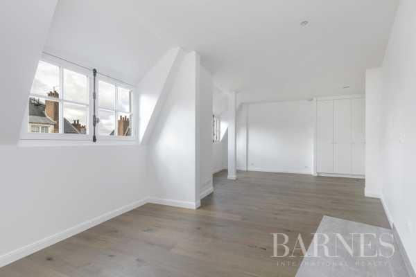 Apartment Neuilly-sur-Seine  -  ref 4816468 (picture 3)