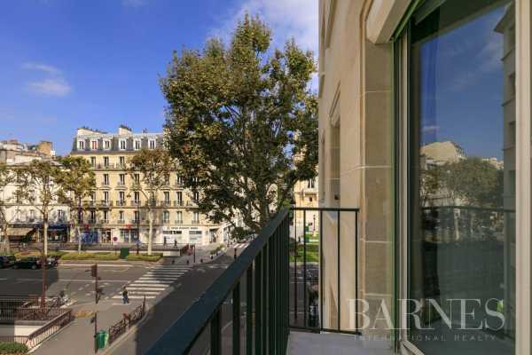Piso Neuilly-sur-Seine  -  ref 6040807 (picture 2)