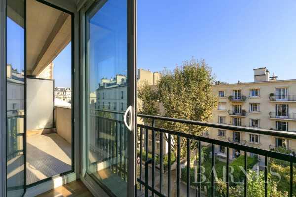 Piso Neuilly-sur-Seine  -  ref 6026895 (picture 3)