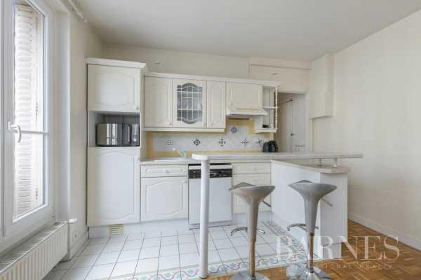 Piso Neuilly-sur-Seine  -  ref 5583746 (picture 3)