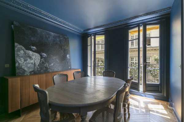 Appartement Neuilly-sur-Seine  -  ref 4045022 (picture 3)