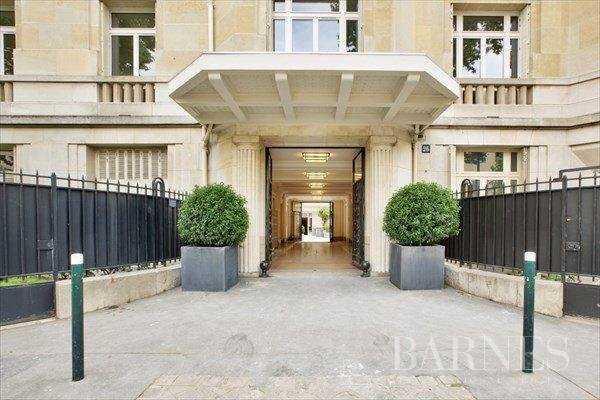 Apartment Neuilly-sur-Seine  -  ref 4816468 (picture 2)