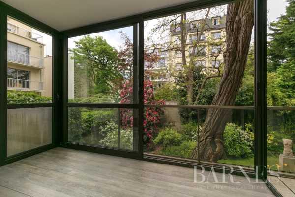 Apartment Neuilly-sur-Seine  -  ref 5344301 (picture 1)