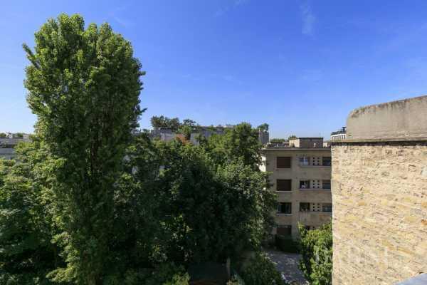Piso Neuilly-sur-Seine  -  ref 3197243 (picture 2)