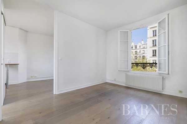 Appartement Neuilly-sur-Seine  -  ref 5210000 (picture 1)