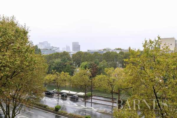 Piso Neuilly-sur-Seine  -  ref 6067672 (picture 2)
