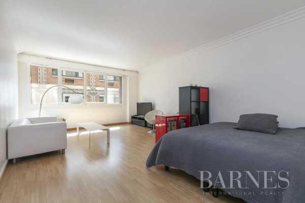 Apartment Neuilly-sur-Seine  -  ref 5836502 (picture 3)