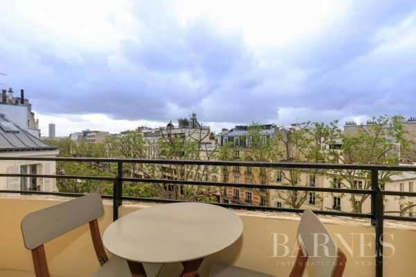 Apartment Neuilly-sur-Seine  -  ref 5395522 (picture 2)