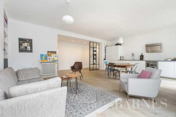 Apartment Neuilly-sur-Seine  -  ref 5404337 (picture 2)