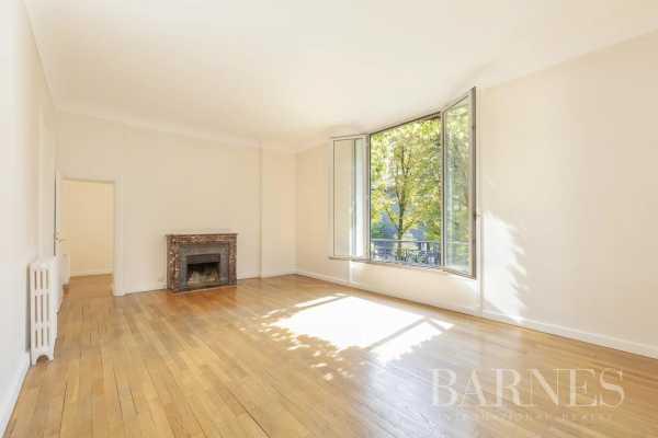 Appartement Neuilly-sur-Seine  -  ref 5990601 (picture 3)