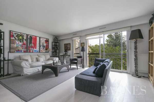 Appartement Neuilly-sur-Seine  -  ref 5554651 (picture 1)