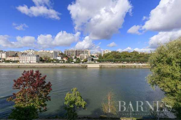 Piso Neuilly-sur-Seine  -  ref 5747447 (picture 3)