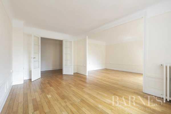 Appartement Neuilly-sur-Seine  -  ref 5697428 (picture 2)