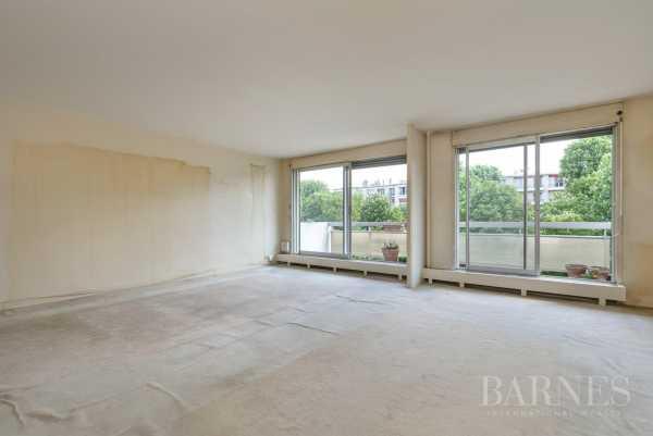 Appartement Neuilly-sur-Seine  -  ref 2967601 (picture 2)