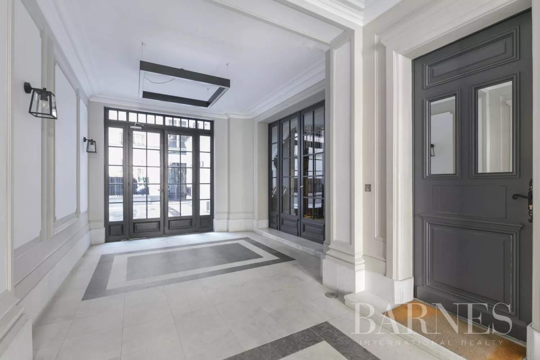 Neuilly-sur-Seine  - Appartement 2 Pièces - picture 6