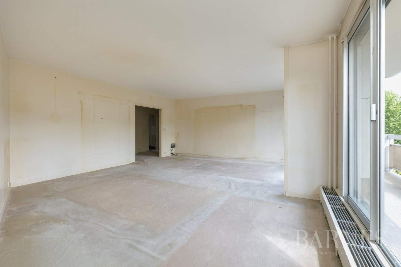 Neuilly-sur-Seine  - Appartement 3 Pièces, 1 Chambre - picture 10