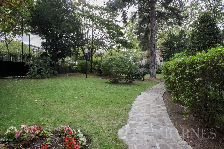 Neuilly-sur-Seine  - Appartement 4 Pièces 2 Chambres - picture 7
