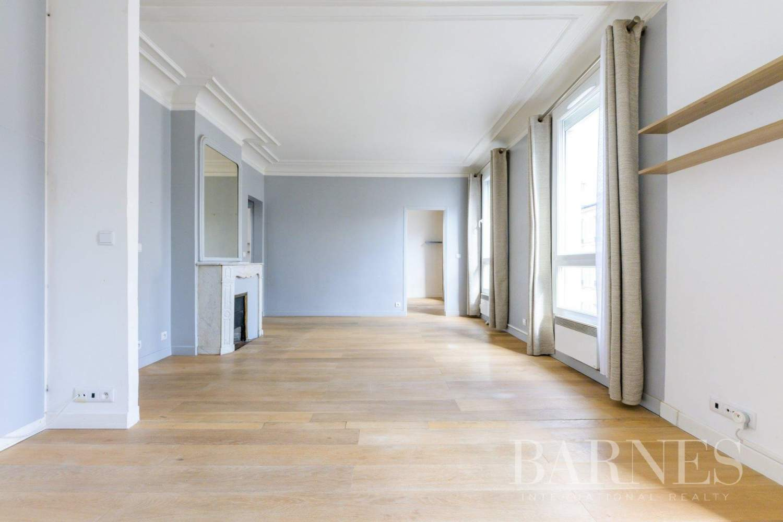Levallois-Perret  - Appartement 3 Pièces 2 Chambres - picture 2