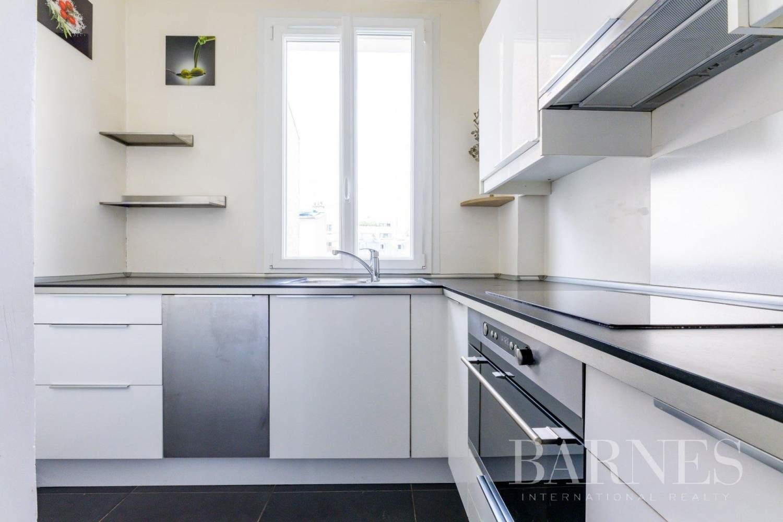Levallois-Perret  - Appartement 3 Pièces 2 Chambres - picture 6