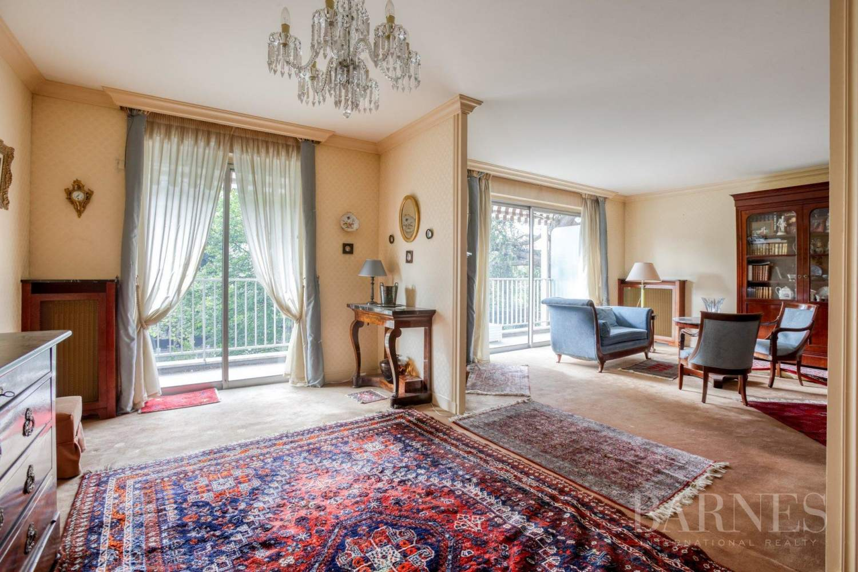 Neuilly-sur-Seine  - Appartement 4 Pièces 2 Chambres - picture 5