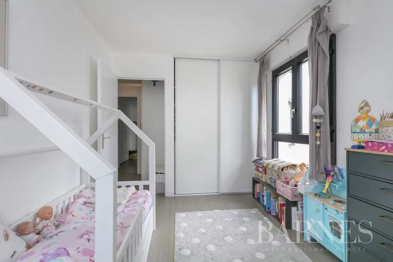 Levallois-Perret  - Appartement  - picture 6
