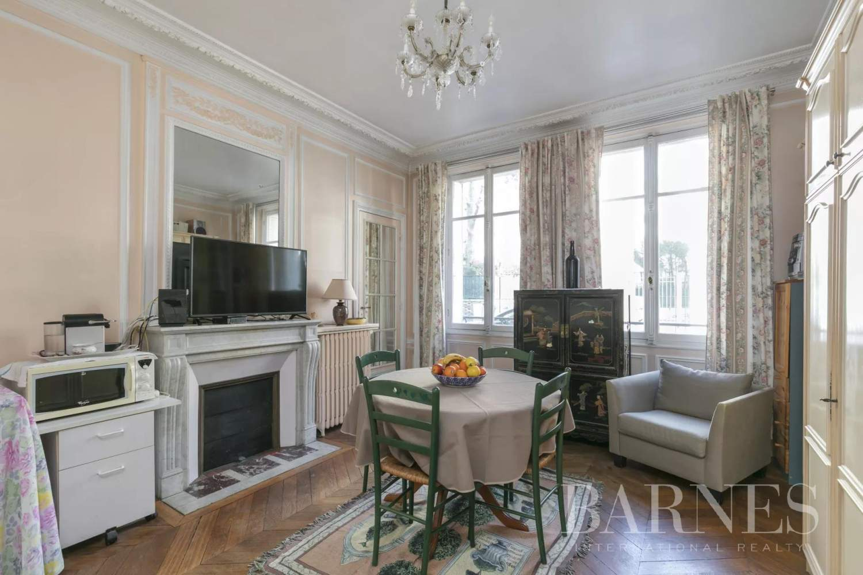 Neuilly-sur-Seine  - Appartement 2 Pièces - picture 1