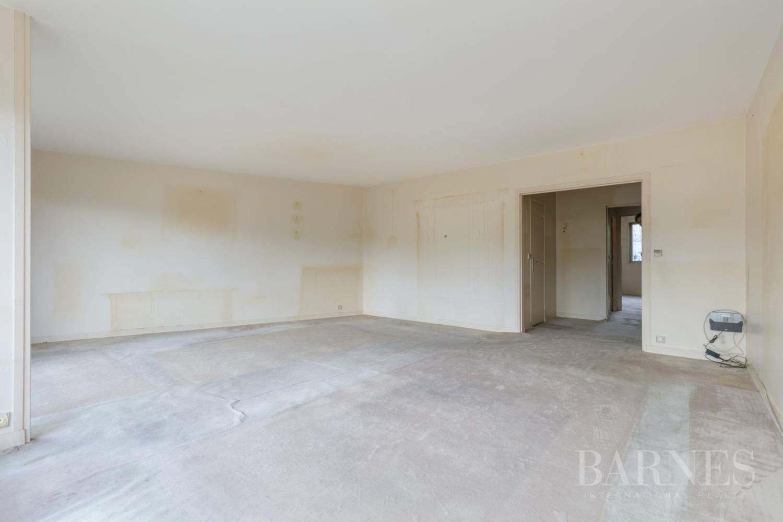 Neuilly-sur-Seine  - Appartement 3 Pièces, 1 Chambre - picture 3