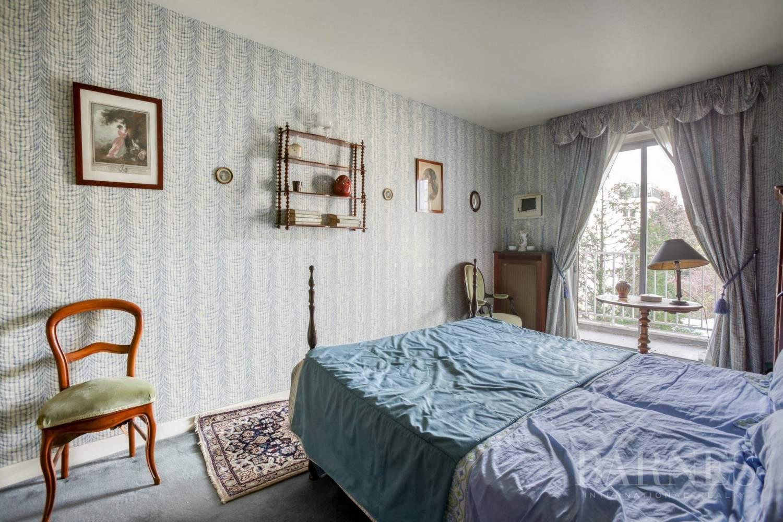 Neuilly-sur-Seine  - Appartement 4 Pièces 2 Chambres - picture 9