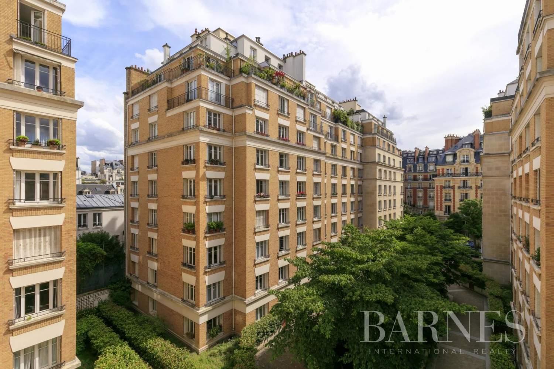 Neuilly-sur-Seine  - Appartement 3 Pièces, 1 Chambre - picture 12