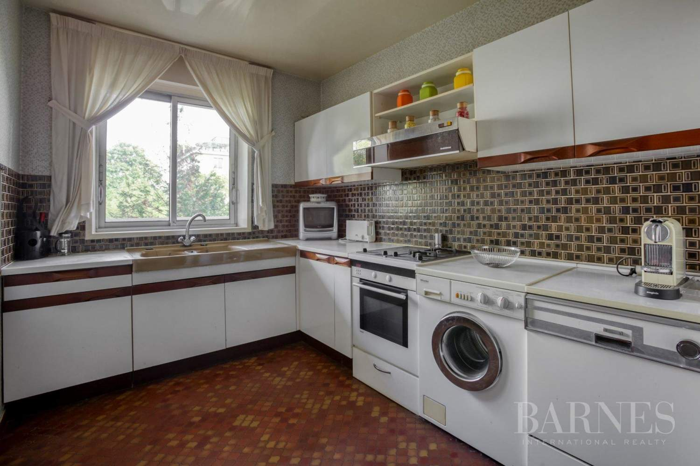 Neuilly-sur-Seine  - Appartement 4 Pièces 2 Chambres - picture 11