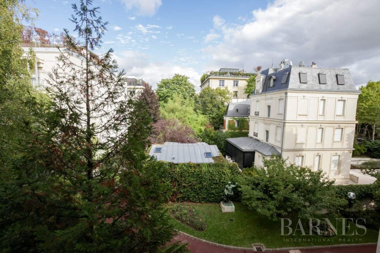 Neuilly-sur-Seine  - Appartement 4 Pièces 2 Chambres - picture 4