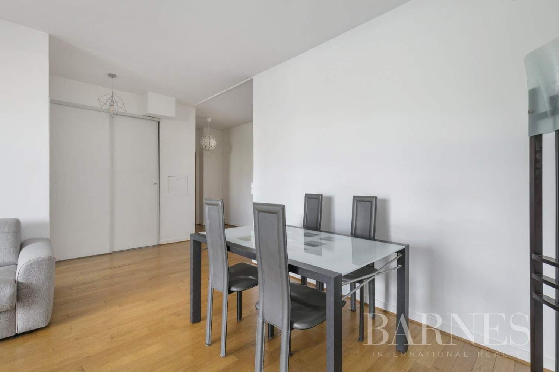 Neuilly-sur-Seine  - Appartement 1 Pièce - picture 8