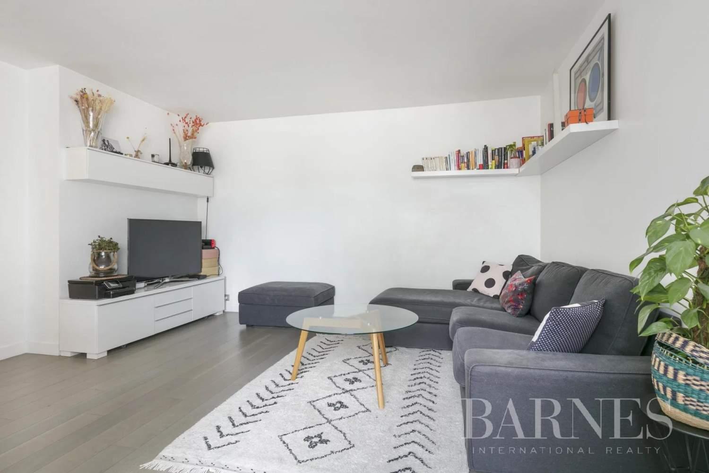 Levallois-Perret  - Appartement  - picture 2