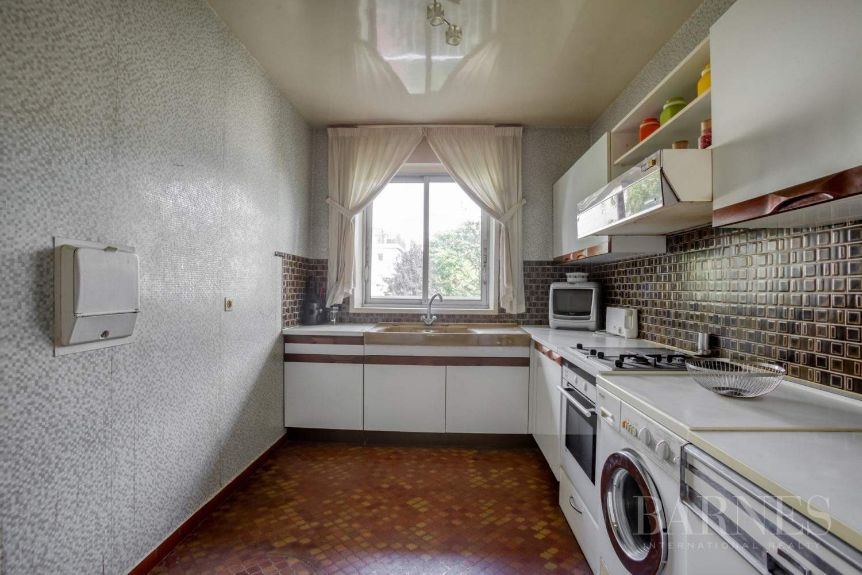 Neuilly-sur-Seine  - Appartement 4 Pièces 2 Chambres - picture 14