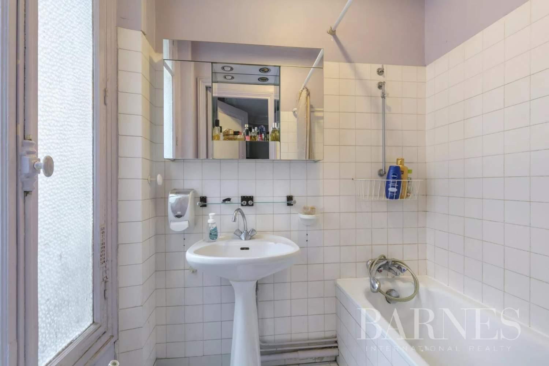 Neuilly-sur-Seine  - Appartement 2 Pièces - picture 9