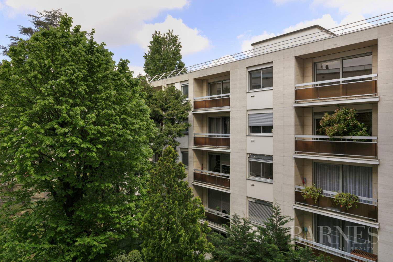 Neuilly-sur-Seine  - Appartement 3 Pièces, 1 Chambre - picture 8