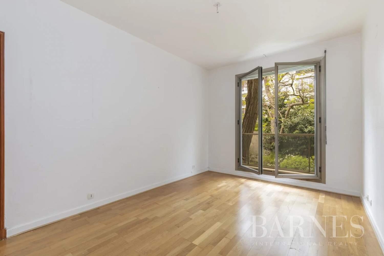 Neuilly-sur-Seine  - Appartement 3 Pièces 2 Chambres - picture 8
