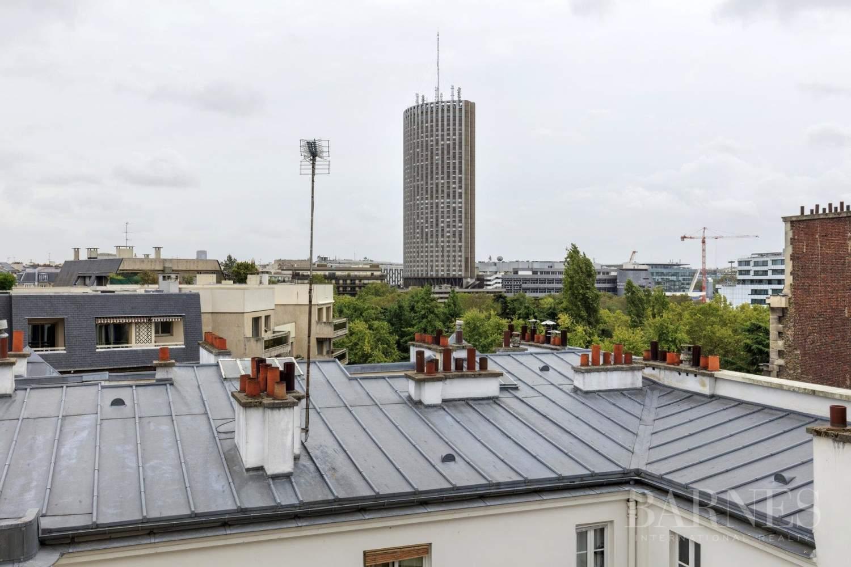 Neuilly-sur-Seine  - Apartment  - picture 10