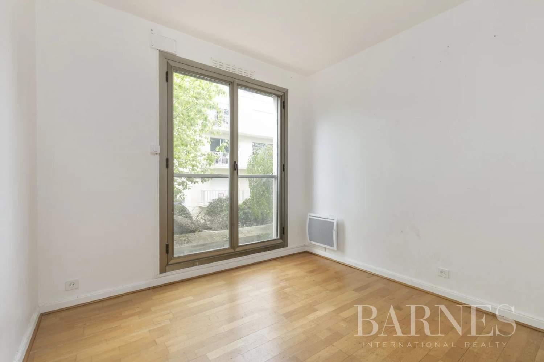 Neuilly-sur-Seine  - Appartement 3 Pièces 2 Chambres - picture 6