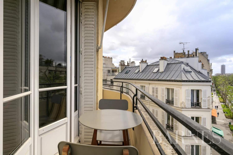 Neuilly-sur-Seine  - Appartement 3 Pièces - picture 4