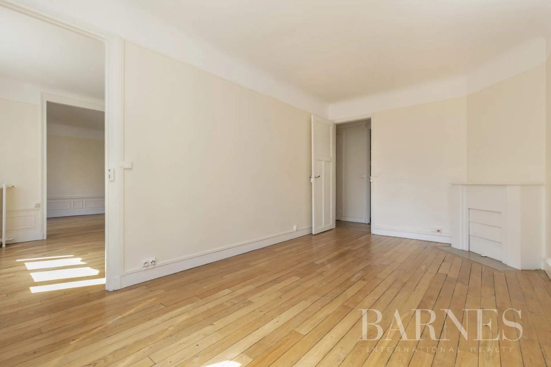 Neuilly-sur-Seine  - Appartement 3 Pièces, 1 Chambre - picture 5
