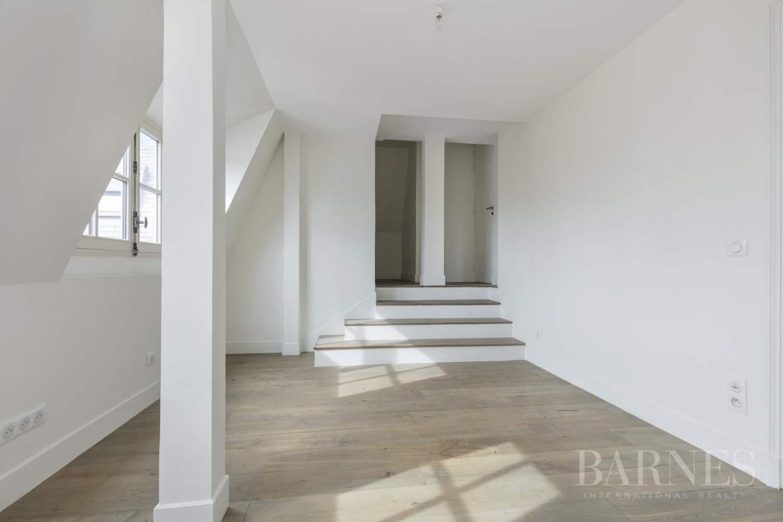 Neuilly-sur-Seine  - Apartment  - picture 15