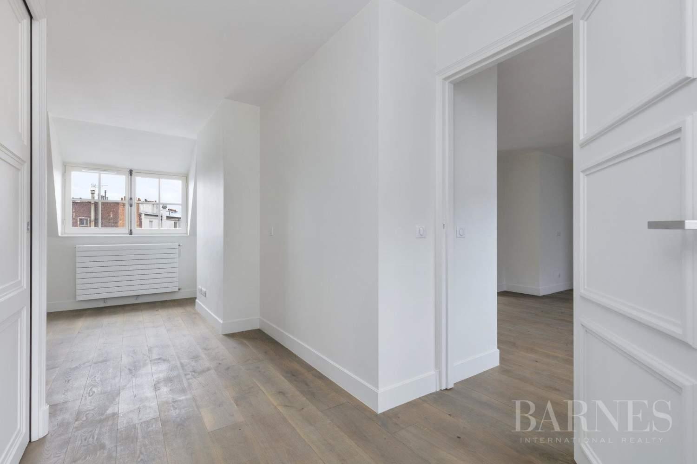 Neuilly-sur-Seine  - Apartment  - picture 16